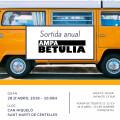 Sortida AMPA 19