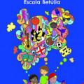 11-Betúlia-211x300